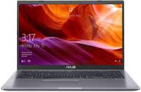 ASUS X509MA-C82G0T