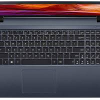 "ASUS X543UA-GQ2593T Asus VivoBook X543UA 8th gen Notebook Intel Quad i5-8250U 1.60Ghz 4GB 1TB 15.6"" WXGA HD UHD 620 BT Win 10 Home Image 4"